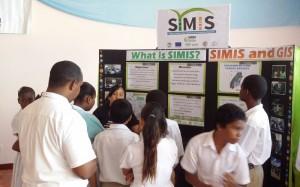 SIMIS-Awareness-Campaing-3