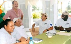 SIRDI-technical-staff